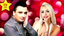 Liviu Guta & Denisa - Doua vorbe din iubire (Pentru Evenimente  40721.20.60.60)