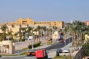 Apartment for Sale on the Main Hurghada Promenade