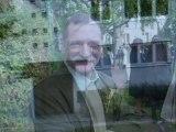 """HOMMAGE A MON AMI ET FRERE JOEL NACHTERGAELE """"musicien, écrivain et  poete"""""""