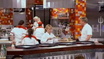 hells kitchen us s06e03 - video dailymotion