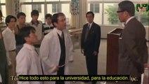 That´s Cunning!-Shijo Saidai no Sakusen (1996)-Sub.Español-Parte03
