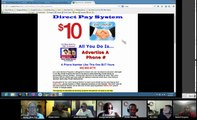 Direct+Pay+System+DPS+$10+Joint+Venture+Programming+Phone+Number+Training+8.08.14.1