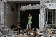 Listening Post  - Feature: Gazans reporting Gaza