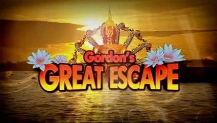 gordons great escape s02e02