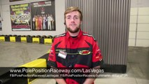 Youth Summer Camp at Pole Position Raceway Summerlin | Las Vegas Family Activities pt. 9