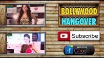 Happy New Year Trailer - Shahrukh Khan - Bollywood Movies 2014