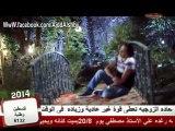 كليب على وهشام - ليه يا زمن 2014 اخراج - حسام المهدى