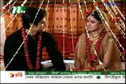 Bari Siddiqui, Bangla Folk Song, Bangladesh - 3 [তবু কেন এত মায়া]
