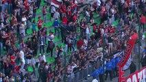 But Ola TOIVONEN (6ème) / Stade Rennais FC - Evian TG FC (6-2) - (SRFC - ETG) / 2014-15