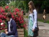 Annika & Lukas - Il dolore di Lukas