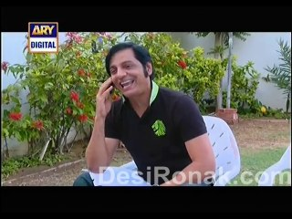 BulBulay - Episode 308 - August 17, 2014 - Part 2