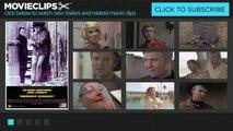 Midnight Cowboy (5_11) Movie CLIP - Ratso Gets Joe a Real Job (1969) HD