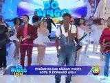 TV SBT 2014-08-17 Pixote no Domingo Legal (1)