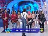 TV SBT 2014-08-17 Pixote no Domingo Legal (2)