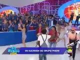 TV SBT 2014-08-17 Pixote no Domingo Legal (3)