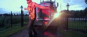 Kamal Raja - Badboy (Shetaan) | Official Music Video | 2014 | Dailymotion