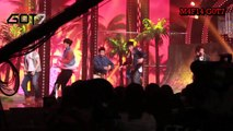 [Legendado PT-BR] GOT7 - Real GOT7 Season 2 - EP 2 Showcase Comeback Backstage