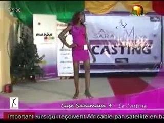 Télé Réalité - Case Saramaya, met le pied dans le plat de la qualité de l'Ecole malienne