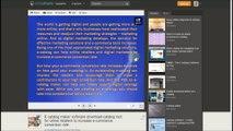 Flipbuilder: Téléchargez le logiciel de E-catalogue création pour faire catalogue numérique et augmenter les taux de conversion E-commerce.