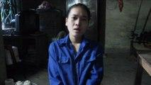 Bố bỏ đi, mẹ đau yếu, tân sinh viên không có tiền nhập học - lamtuthien.besaba.com