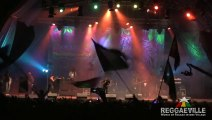 Busy Signal - Reggae Music Again @ Rototom Sunsplash 2014 [8 16 2014]