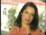 Holly Marie Combs !!!