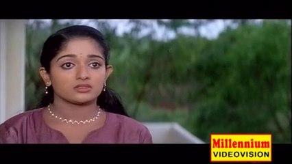 Sayya O Sayya | Mazhameghapraavukal | Malayalam Film Song