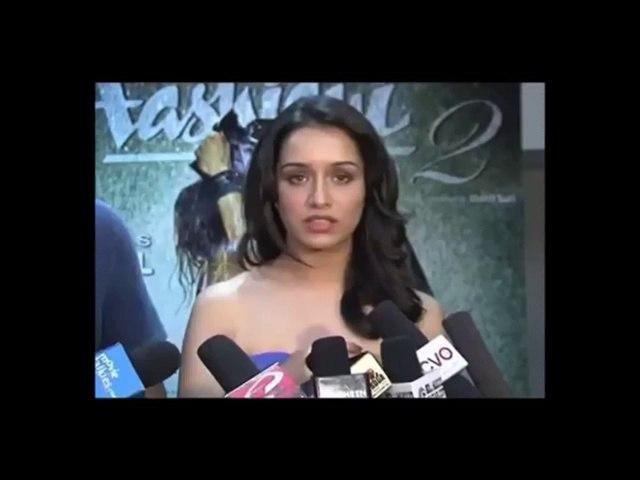 Aditya Kapoor Dating Shraddha Kapoor