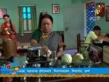 हृदयी प्रीत जगते - 24th July 2014