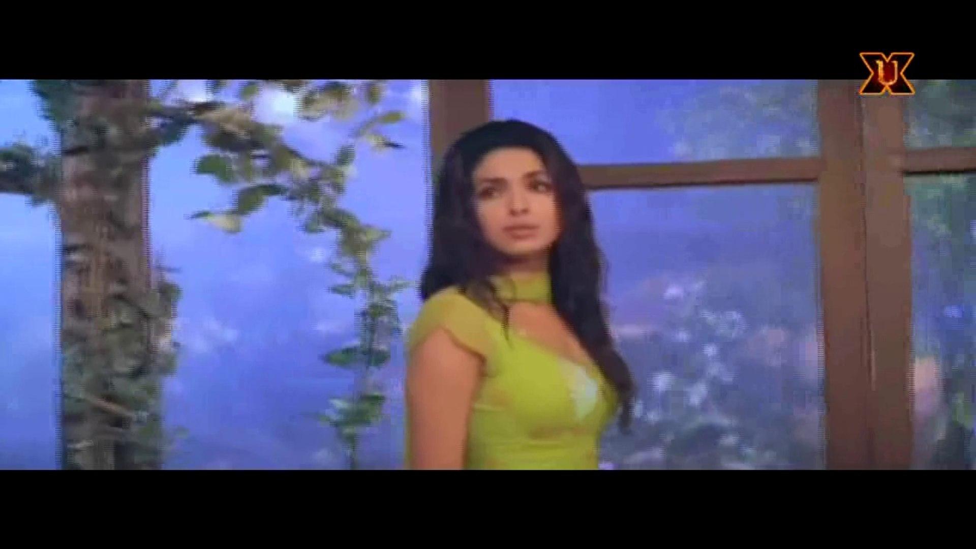 Barsaat Ke Din Aaye - Kumar Sanu & Alka Yagnik Feat(Priyanka Chopra & Bobby Deol) HD Full So