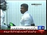 Dunya News-Sri Lanka beat Pakistan in second Test, sweep series
