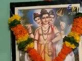 हृदयी प्रीत जगते - 1st July 2014
