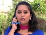 हृदयी प्रीत जगते - 5th July 2014
