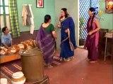 हृदयी प्रीत जगते - 14th July 2014