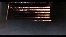 YAG metal laser cutting machine, cnc laser metal cutting machine working video