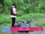 हृदयी प्रीत जगते - 2nd August 2014