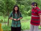 हृदयी प्रीत जगते - 4th August 2014