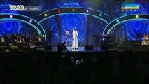 رابح صقر - ما عاد تسأل - حفلة ليالي دبي 2013م