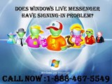 -1-888-467-5549-Windows Live Mail Customer Support- Windows Live Mail Technical Support