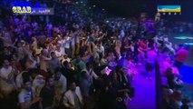 رابح صقر - مغرورة - حفلة ليالي دبي 2013م