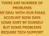 Gmail Help-1-844-695-5369-Phone Number-Gmail Help Support and Gmail Email Tech Support