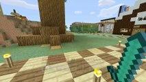 Minecraft Inspiration | Police Station - video dailymotion