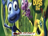 Free A Bug's Life Activity Centre Full Game Download