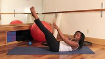 Workout Plan for Pilates and Yoga _ Workout Plan for Pilates and Yoga_ Pilates 100