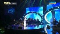 رابح صقر - يمر الحب - حفلة ليالي دبي 2013م