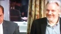 WikiLeaks founder Julian Assange to leave Ecuador Embassy, London 'soon'