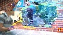 Zindagi 360 on VOA News – 18th August 2014_1