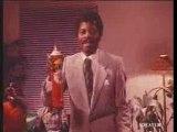 Pub Africaine ( super timor ) mdr