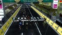 Ligue PCMFrance - 4ème étape du Tour de Pologne 2014
