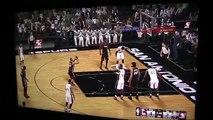 Gamescom_2014_NBA_2K15